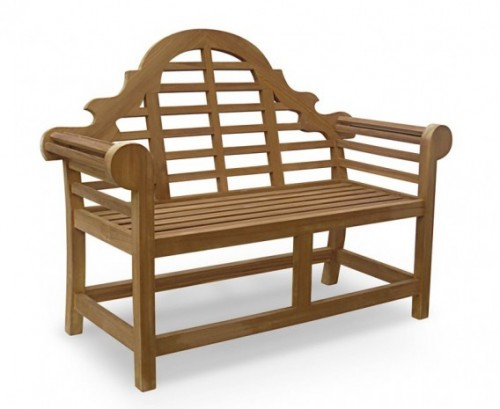 lutyens-teak-bench.jpg