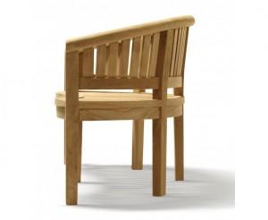 modern-teak-banana-bench-table-and-chairs-set.jpg