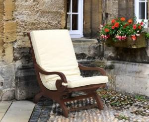 plantation-chair-planters-chair.jpg