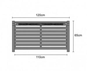 princeton-teak-4ft-lattice-garden-bench.jpg