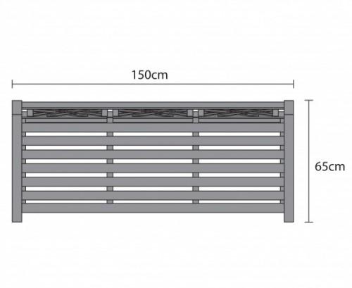 princeton-teak-5ft-bench-lattice-garden-bench.jpg