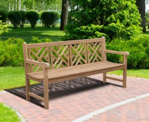 princeton-teak-6ft-garden-bench-chinoiserie-bench.jpg