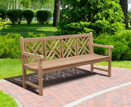 princeton-teak-6ft-garden-bench-chinoiserie-bench.jpg