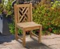 princeton-teak-garden-chippendale-chair.jpg