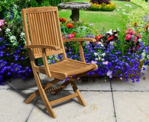 rimini-folding-garden-armchair-teak-outdoor-chair.jpg
