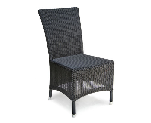 riviera-dining-chair-black-loom-lg.jpg