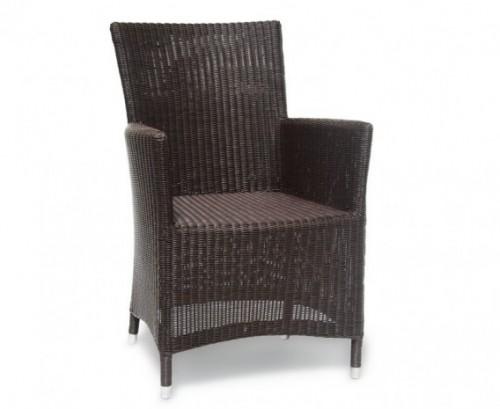 riviera-rattan-garden-armchair-loom.jpg