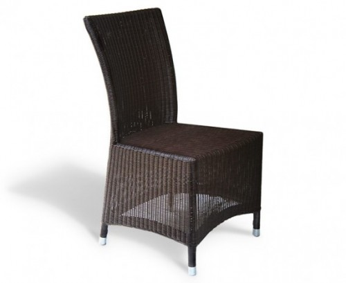 riviera-wicker-rattan-dining-chair-loom.jpg