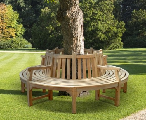 round-tree-seat-with-arm.jpg