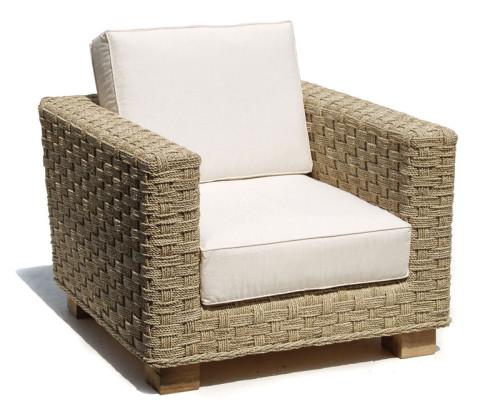 sg001_seagrass_armchair_lg.jpg