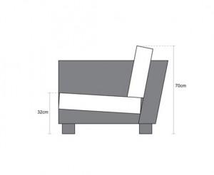 sorrento-all-weather-rattan-armchair.jpg