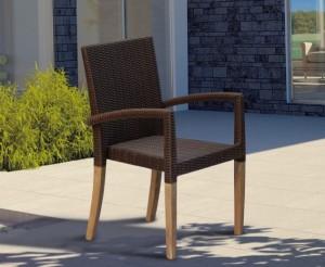 st-tropez-rattan-garden-stacking-chair.jpg