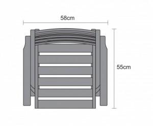 suffolk-teak-folding-high-back-garden-chair.jpg