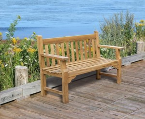 taverners-teak-2-seater-garden-bench-heavy-duty-garden-bench.jpg
