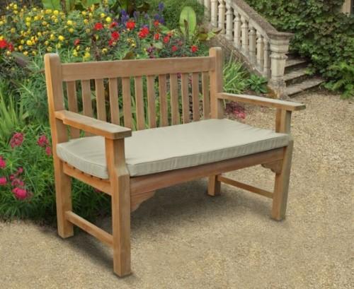 taverners-teak-2-seater-garden-bench-heavy-duty-garden-bench.jpg