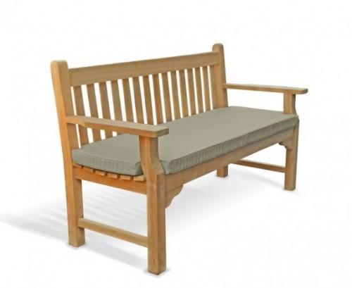 taverners-teak-3-seater-garden-bench-wooden-park-bench.jpg