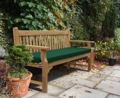 taverners-teak-4-seater-garden-bench-public-bench.jpg