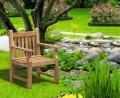 taverners-teak-garden-armchair.jpg