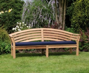 teak-2m-outdoor-wooden-bench-.jpg