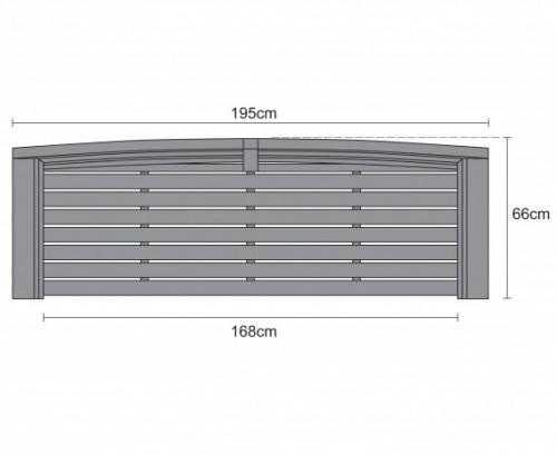 teak-2m-outdoor-wooden-bench-.jpg