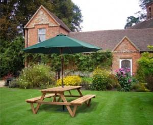 teak-6ft-garden-pub-bench-teak-picnic-table.jpg
