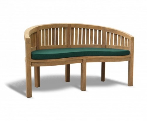 teak-banana-bench.jpg