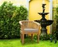 teak-banana-chair.jpg