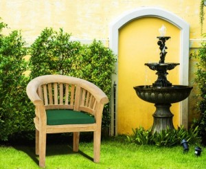 teak-banana-chair-garden-tub-chair.jpg
