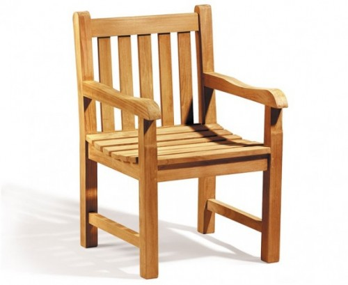 teak-benches-table-chairs-set.jpg