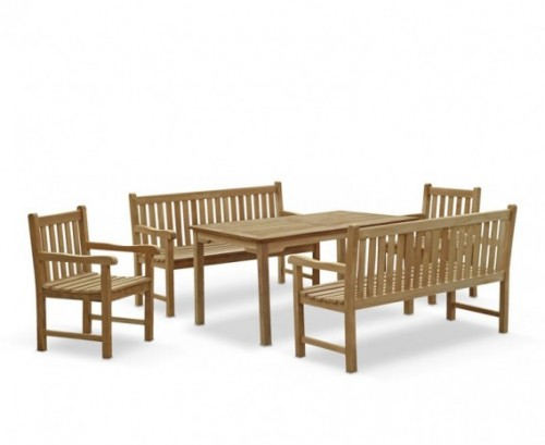 teak-chairs-table-and-benches-set.jpg