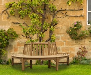 teak-circular-half-tree-seat.jpg