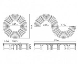 teak-circular-tree-bench-160cm.jpg