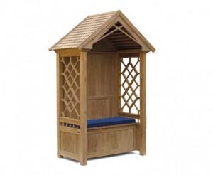 teak-garden-arbour-bench-garden-arbour-seat.jpg