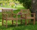 teak-garden-companion-seat.jpg