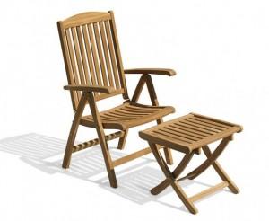 teak-garden-recliner-arm-chair-footstool.jpg
