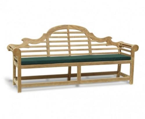 teak-lutyens-bench-225.jpg
