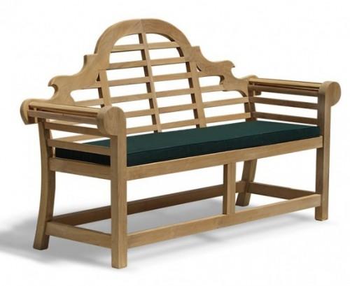teak-lutyens-bench.jpg