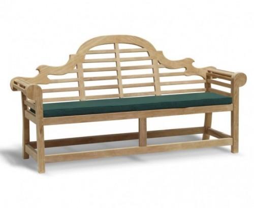 teak-lutyens-garden-bench.jpg