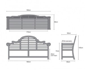 teak-lutyens-garden-bench-and-table-set.jpg