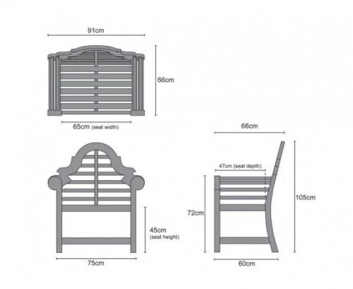 teak-lutyens-garden-bench-and-table-set.jpg