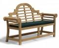 teak-lutyens-table-and-bench-set.jpg