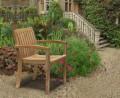 teak-outdoor-stackable-chair.jpg