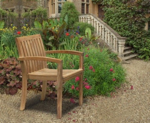 teak-outdoor-stackable-chair.jpg