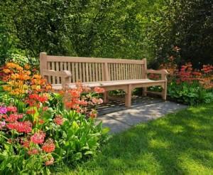 teak-street-park-bench.jpg