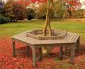 teak-tree-seat-hexagonal-low-back-hexagonal-tree-bench.jpg