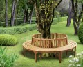 teak-tree-seat-round-bespoke.jpg