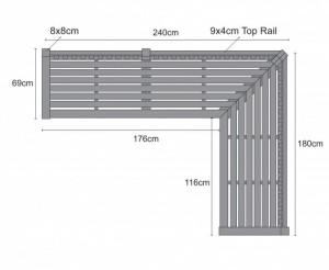 teak-wooden-corner-garden-bench-right-orientation.jpg