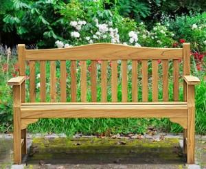 tribute-5ft-teak-commemorative-memorial-bench-remembrance-bench.jpg