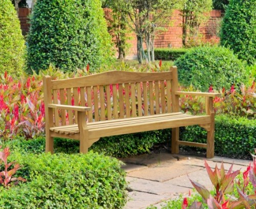 tribute-6ft-teak-commemorative-memorial-bench-remembrance-bench.jpg