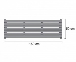 westminster-teak-backless-5ft-garden-bench-changing-room-bench.jpg